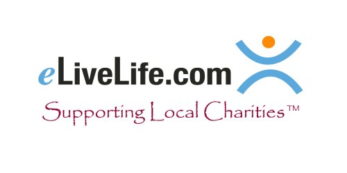 BASICeLiveLife_charities_logo-01-1