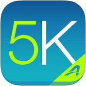 Coach to 5K_Logo