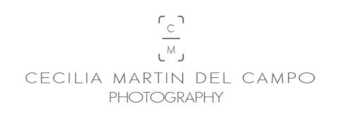 Logo Cecilia-01