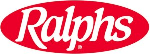 ralphs-logo1.jpg-w128h46
