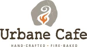 Urbane-Cafe-Logo-Color