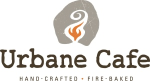 Urbane-Cafe-Logo-Color