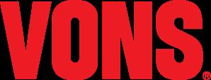 Vons_logo.svg